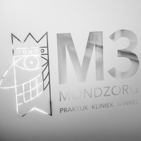 Tandartskosten Aftrekbaar M3 Mondzorg